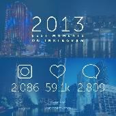 2013-12-25_14-51-26.jpg