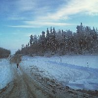 2014-12-31_14-48-54.jpg
