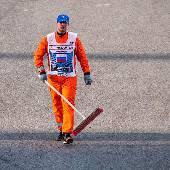 Чистота залог здоровья, ну вы это и так знаете. #f1sochi #f1sochi2015 #f1otrip #russiangp #f1 #formula1 #sochiautodrom
