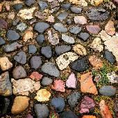Время смотреть в камни. :) #3dayret