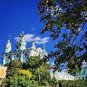 Успенский собор. #смоленск #смоленщина #смоленск2019 #смоленскаяобласть