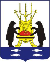 coat_of_arms_of_veliky_novgorod
