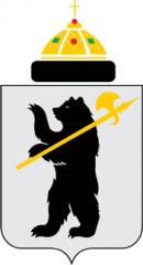 Coat_of_Arms_of_Yaroslavl_(1995)