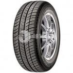 Michelin--Mishlen-Energy-E3A