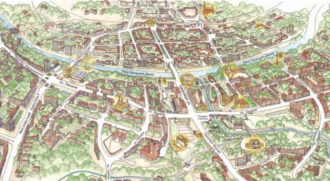 vitebsk_3d_map