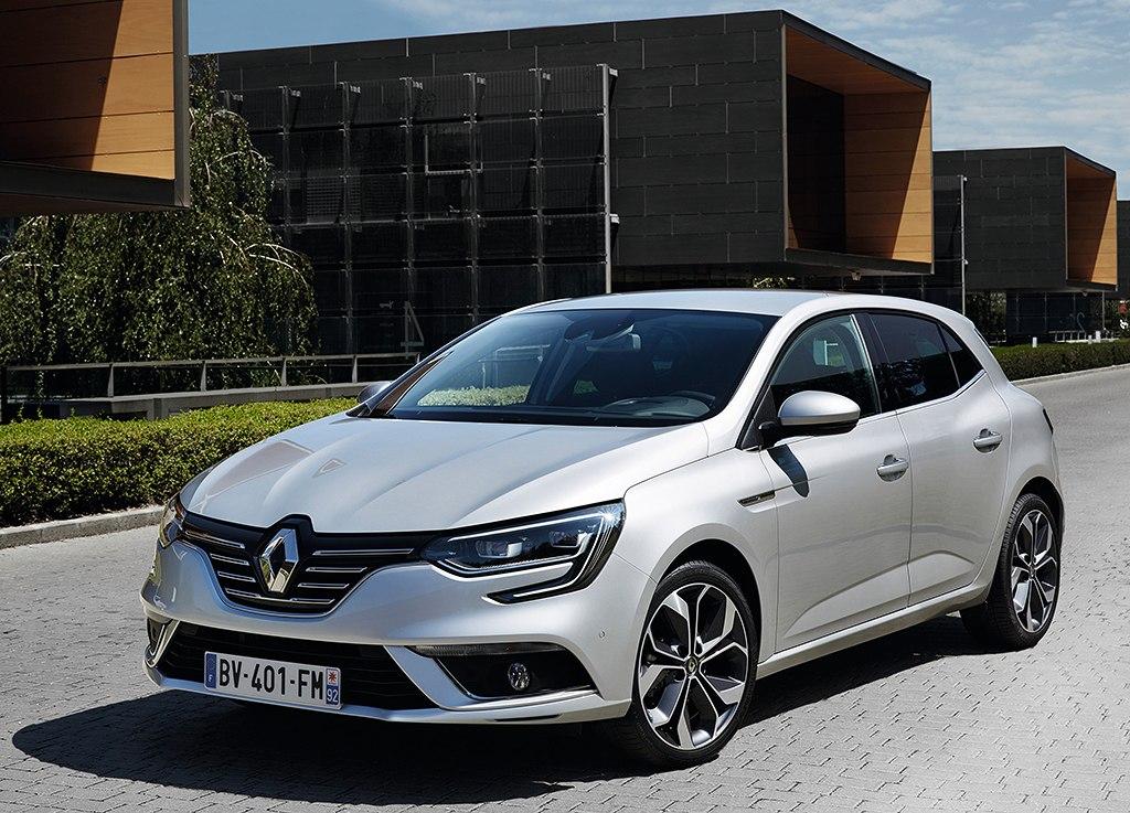 s_Renault_71387_global_en