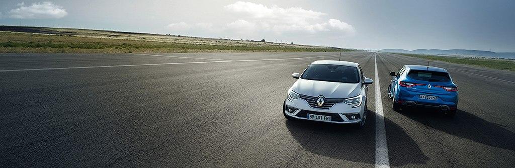 s_Renault_71399_global_en