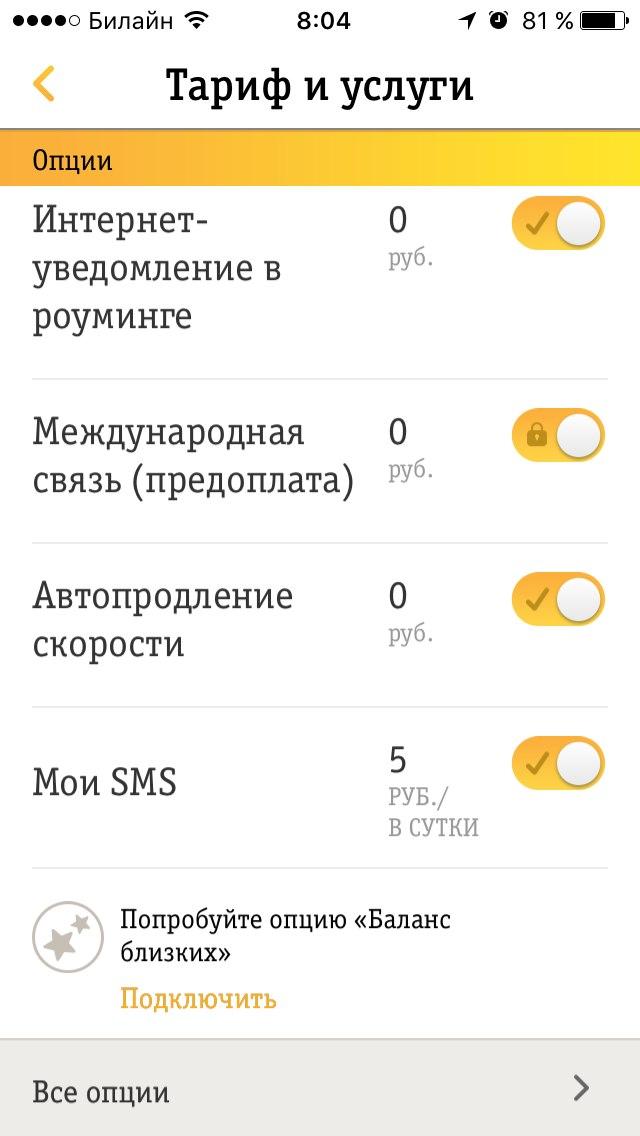 iphone_mybeeline_scr1