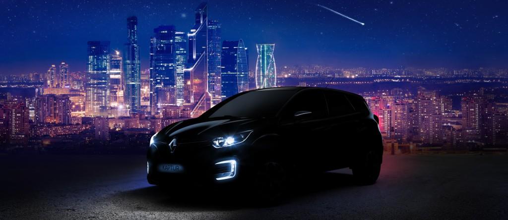 Renault_76437_global_en