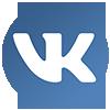 vk.com/otriptv