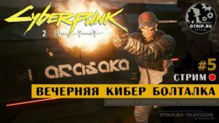 youtube_video_iwshirkby30_o-320x180.jpg