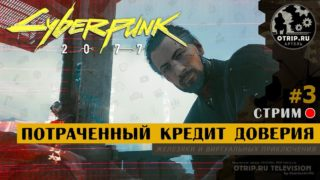 youtube_video_mn2hrc8kpac_o-320x180.jpg