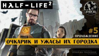youtube_video_rb_m9b1hagk_o-320x180.jpg