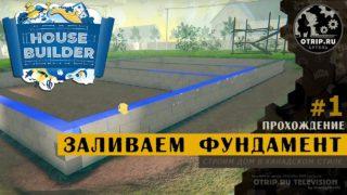 youtube_video_6m_t2qqjayq_o-320x180.jpg