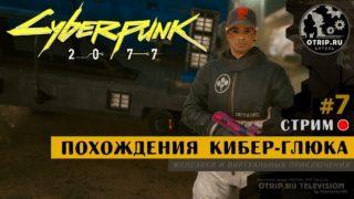 youtube_video_yaljr3mvtbw_o-320x180.jpg