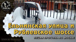 youtube_video_rx7lin98cc4_o-320x180.jpg