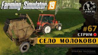 youtube_video_czrp3ezorva_o-320x180.jpg