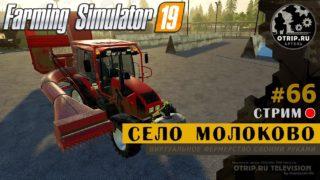 youtube_video_hjkbf2p_zem_o-320x180.jpg