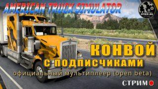 youtube_video_iiqlic7aasm_o-320x180.jpg