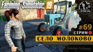 youtube_video_qzsn-o1scoy_o-320x180.jpg