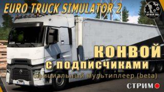 youtube_video_tmekneroaz0_o-320x180.jpg