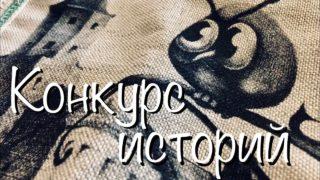 youtube_video__kzokh2ec04_o-320x180.jpg