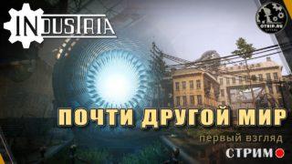 youtube_video_kv62srxwsyo_o-320x180.jpg